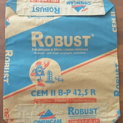 ciment3